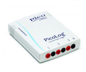 Data logger de courant Pico CM3
