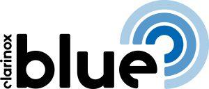 Clarinox Bluetooth