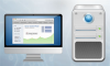 InstaVoIP Desktop video-voix-sur-ip