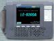 Analyseurs série LE-8200
