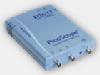 Oscilloscope Pico 4000