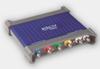 Oscilloscope Pico 3000