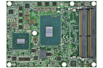 Module COMExpress Arbor EmETXe-i90M3