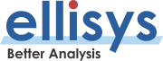 "Ellisys ""Better Analysis"""