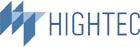 Hightec