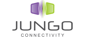 Jungo Win Driver  partenaires logiciel enfoui