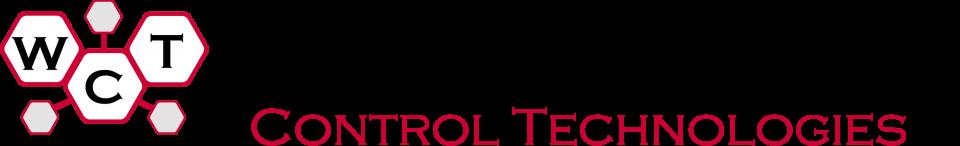 Warwick Control Technologies