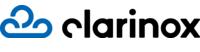 Clarinox