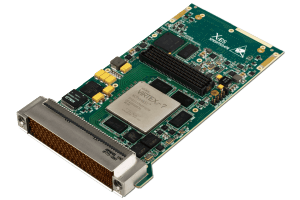 VPX FPGA
