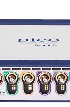 PicoScope 6804E