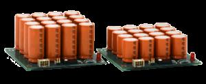 Super-Capacités SEP-7001 SEP 7002