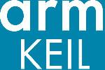 Arm KEIL Logo