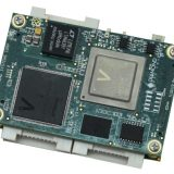 EPS-12000-CM