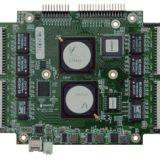 EPS-24000