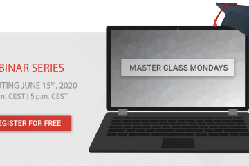 master class embedded wizard