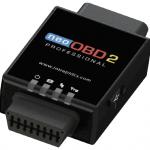 neoOBD2 Pro